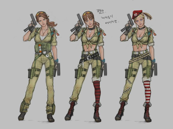 Force Character Design Pdf : Images about character inspirations on pinterest