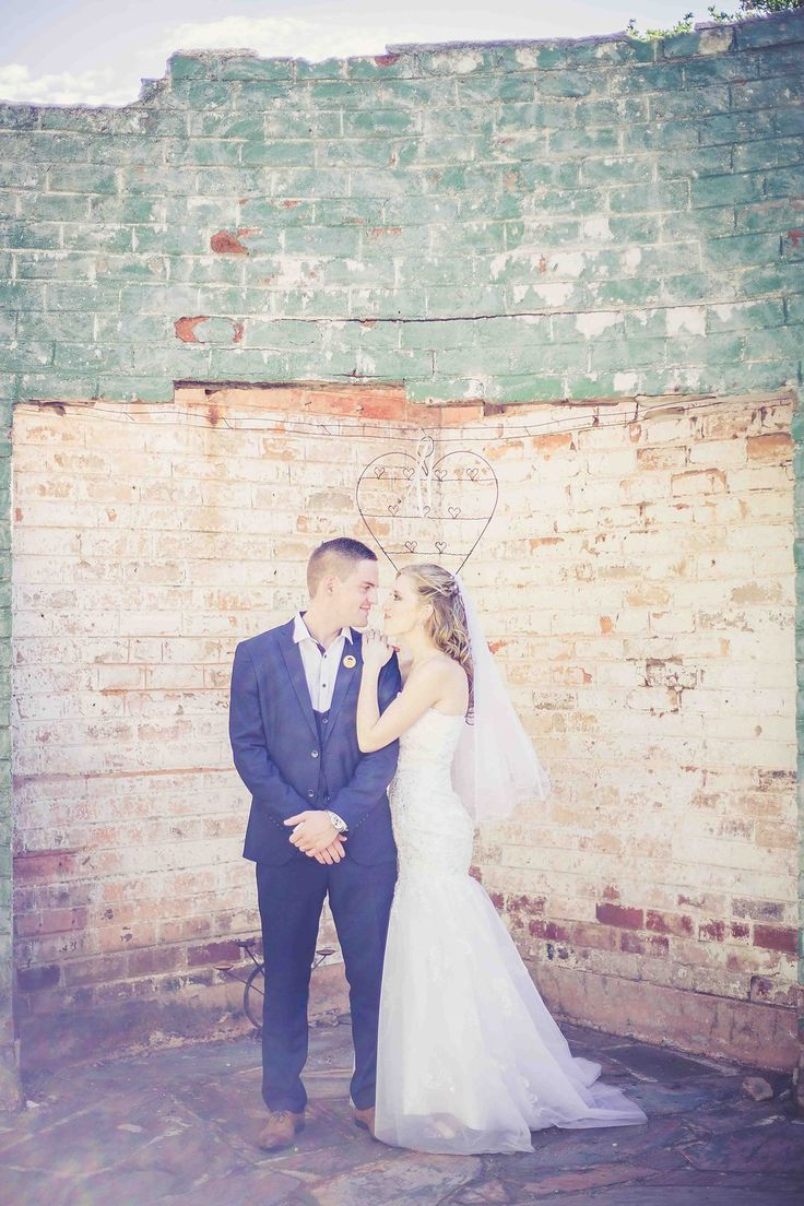 Our beautiful cottage ruin... - - - #wedding #engaged #heasked #shesaidyes #gettingmarried #engagedlife #transformationtuesday #weddingwednesday #love #instagood #me #tbt #cute #follow #followme #photooftheday