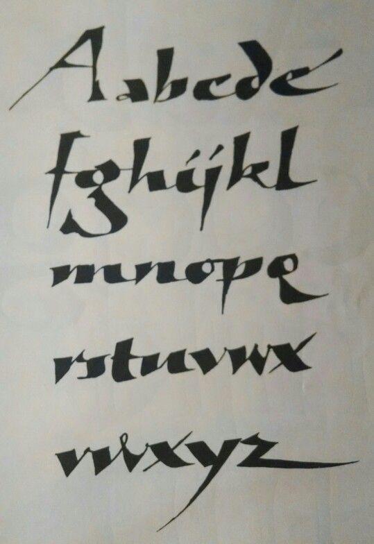 Italic interdite смотреть