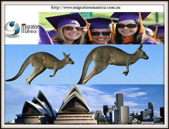 Migration Mantra is one of the most reliable migration services in Brisbane, taking guarantee for your convenient migration to Australia. Our migration agents get in touch with you and provide you with complete support for producing documents and fulfilling other formalities. Address- 122 Old ipswich road, Ipswich QLD 4303  Phone NO.0404 014 208