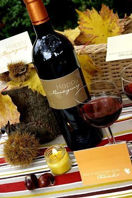 46 Best Wine Bottle Labels Images On Pinterest Bottle