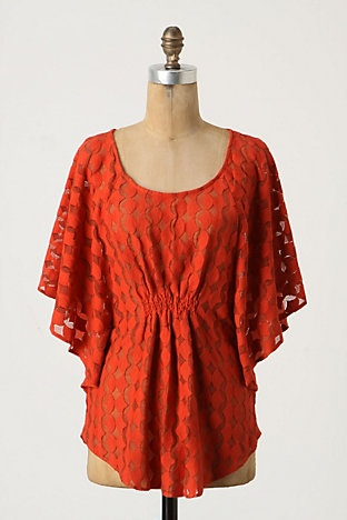 Orange lace topLace Tops, Ankle Boots, Orange Blouses, Style Pinboard, Cycling Tops, Boho Tops, Fall Weather, Diy Projects, Lunar Cycling