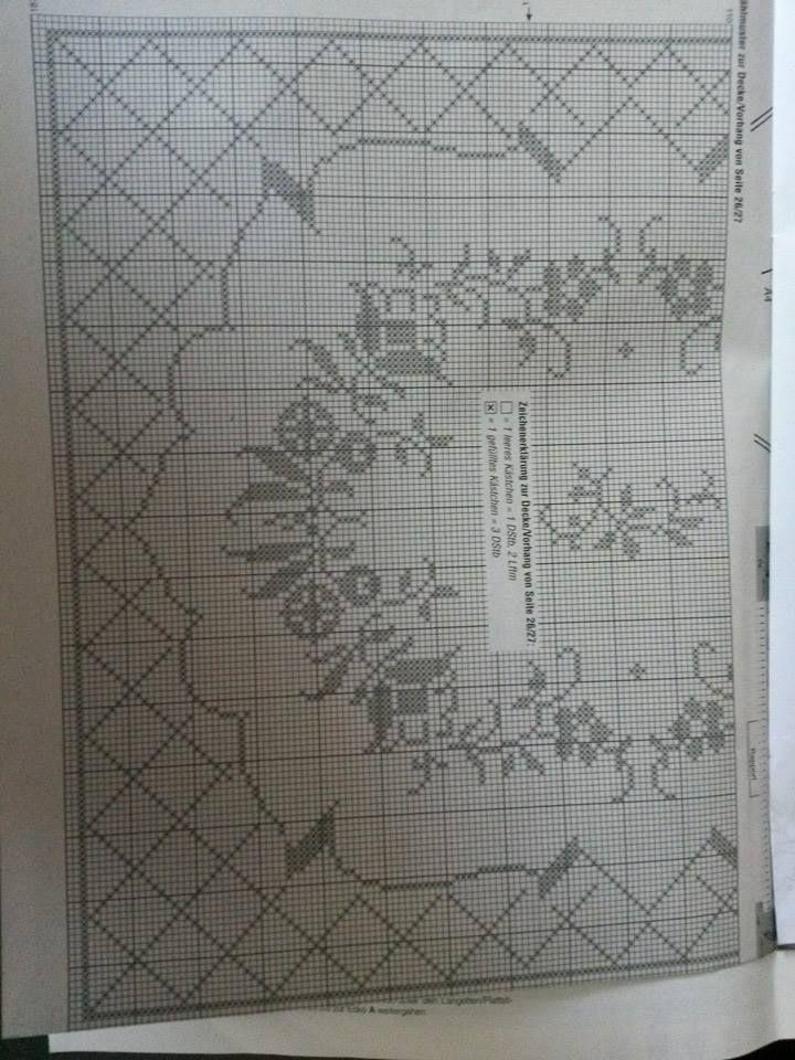 ace468cb4c18470f1b6efa52094c9069.jpg (720×960)