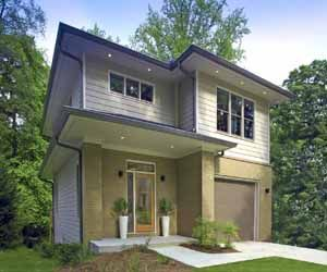 Modern Architecture Atlanta 15 best modern architecture images on pinterest | prairie style