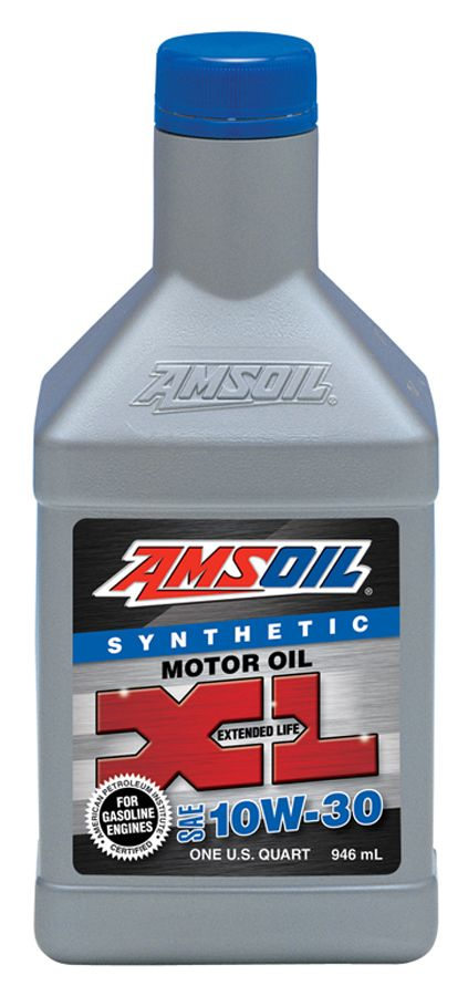 240 best images about amsoil synthetic oil independent for Synthetic motor oil change intervals
