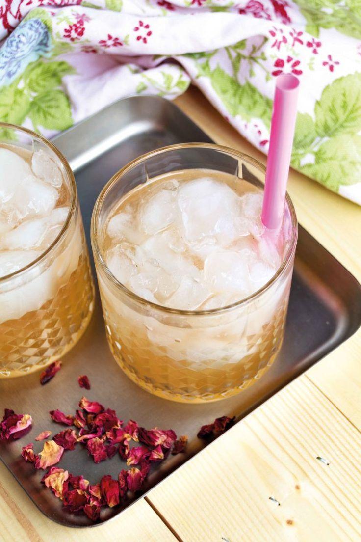 die besten 25 vanille wodka rezepte ideen auf pinterest rezepte mit schuss alkoholische. Black Bedroom Furniture Sets. Home Design Ideas