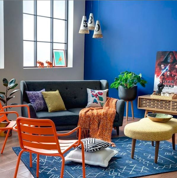 10 Asian Paints Colour Combination For Indian Homes Our Favourites In 2020 Paint Colors For Living Room Living Room Color Combination Wall Paint Colour Combination