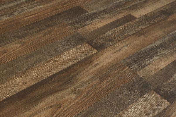 Alloc Elite Weathered Barnwood 62000354 Laminate Flooring Flooring Laminate Flooring Laminate Flooring Colors