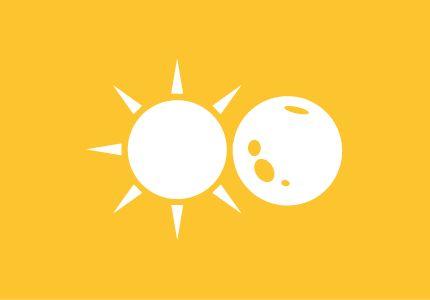 Astronomy - Sun - Moon - Eclipses Joy Richard Preuss Horoscope Joy Richard  Preuss Time, Turkish TV ,Joy Richard Preuss Current Local Time World Turkey, BBC News World News