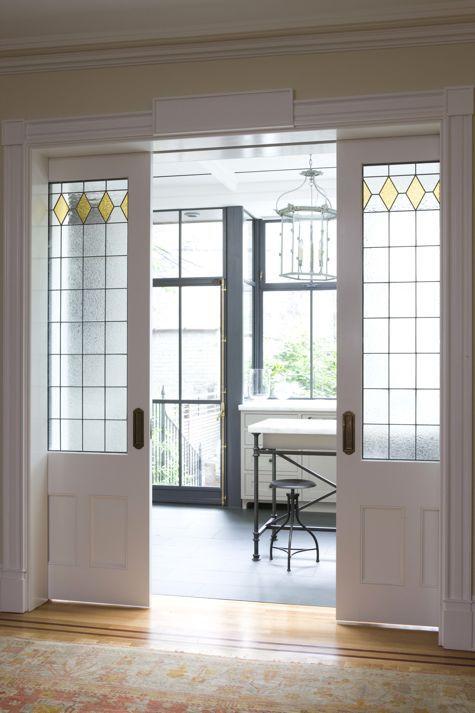 Best 25 Glass pocket doors ideas on Pinterest Pocket doors