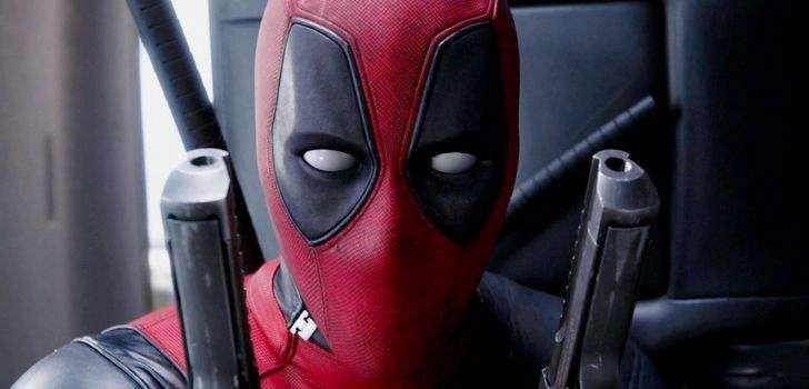 """Após ter o trailer da Comic-Con vazado na internet, Ryan Reynolds, o Deadpool, prometeu aos fãs que """"em breve"""" eles veriam um novo trailer, com melhores efeitos e diferentes cenas.O trailer foi lançado no dia cinco de agosto e foi fenomenal. O novo trailer possui algumas divertidas e animadoras cenas; provando, mais uma vez, que …"""