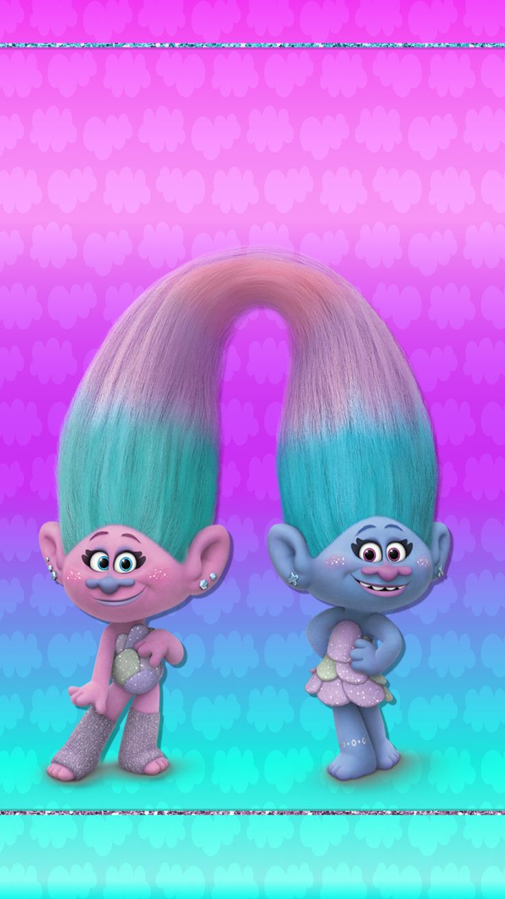 60 Best Trolls Wallpaper Images On Pinterest Disney HD Wallpapers Download Free Images Wallpaper [1000image.com]