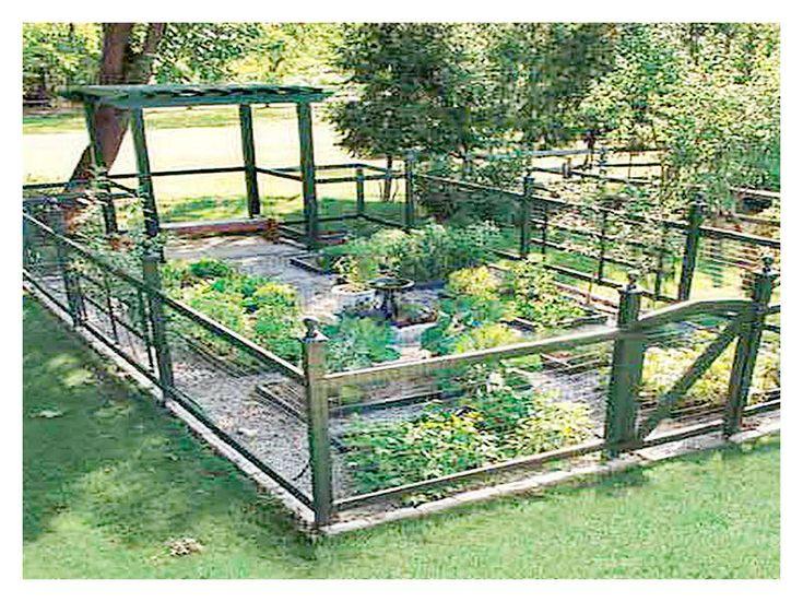 Best 25+ Apartment vegetable garden ideas on Pinterest   Herb ...