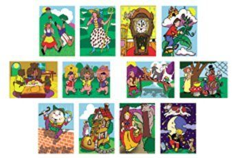 18 Best Toys Amp Games Floor Puzzles Images On Pinterest