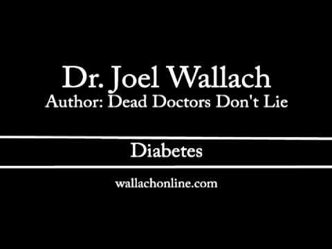 147 best dr mercola dr oz dr wallach images on pinterest dr oz dr joel wallach dead doctors dont lie diabetes my90forlife fandeluxe Image collections