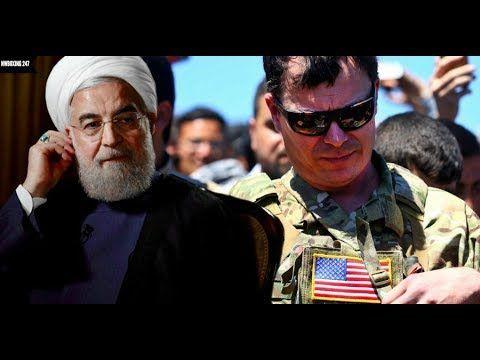 Iran Claims To Have Proof Of U.S. Supporting ISIS Terrorists (June 12, 2... #korea #한국 #이슬람 #islam #hijab #muslim #무슬림 #koreanmuslim #히잡 #ksa #uae #kuwait #qatar #bahrain #oman #yemen #egypt #jordan #palestine #syria #lebanon #iraq #morocco #algeria #tunisia #turkey #indonesia #malaysia #singapore #olaborasong
