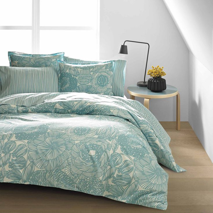 buy duvet bed blue in cover set madison and queen beyond from baxter bath covers park green full