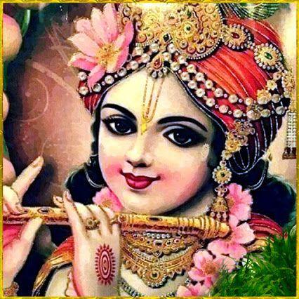 divine divinity или beyond divinity