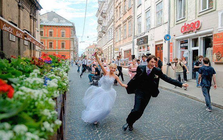 позы для свадебной фотосессии, свадебные фотосессии фото, свадебная фотосессия осенью, свадебные фотосессии идеи фото, свадебная фотосессия где, красивые свадебные фотосессии, свадебный фотограф недорого, лучшие свадебные фотографы, профессиональный фотограф, свадебные фотографии