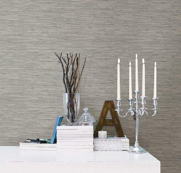 Tibetan Grasscloth Peel And Stick Wallpaper Grasscloth Wallpaper Peel And Stick Wallpaper Grasscloth