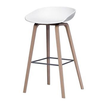 About a stool aas32 bar stool 75cm