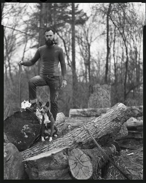 Beards, This Man, Lumberjacks, But, Dogs, Man Stuff, Hipster Stuff, A Real Man, Mountain Man