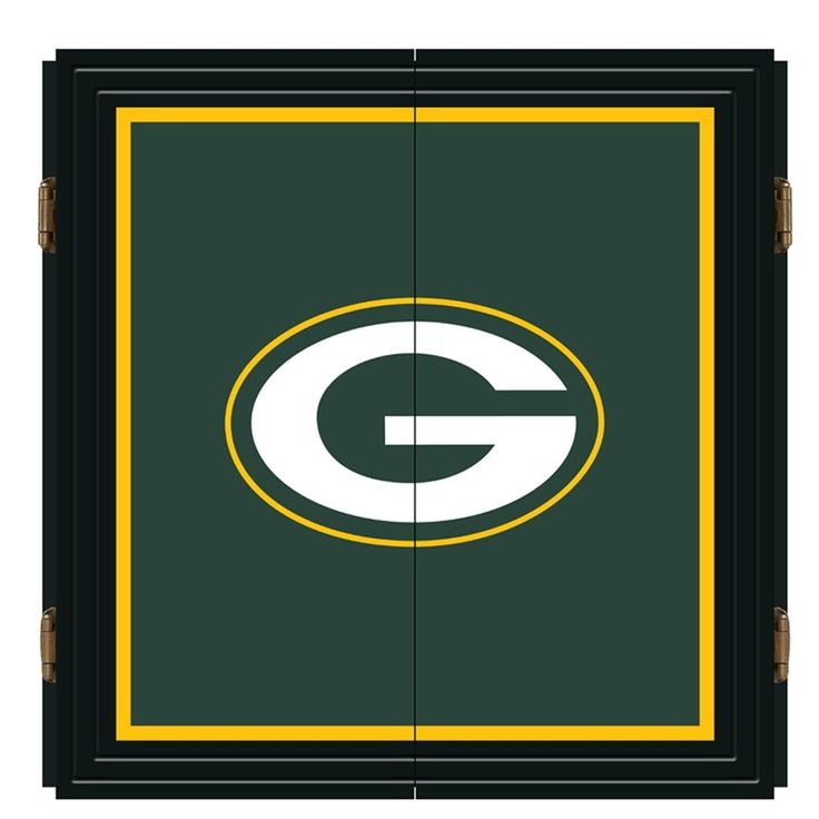 27 Best I Want Images On Pinterest Packers Gear Auto