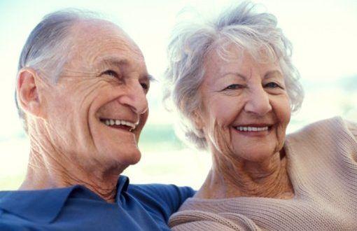 Sanıldığının aksine, bulmaca çözme ve benzeri uğraşlar Alzheimer gelişimini önlemede düşük etkinliğe...