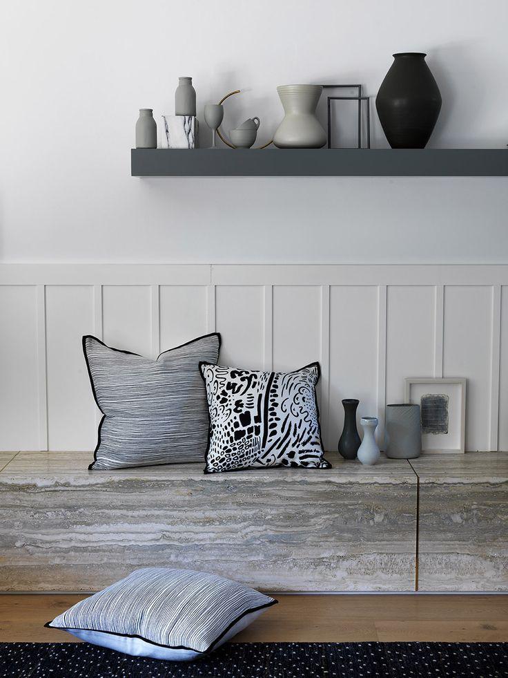 claire delmar interior | food | fashion stylist -campaign-cushions-black-3.jpg