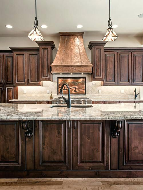 Bj Tidwell Cabinetry Kcma Certified Quality Cabinets