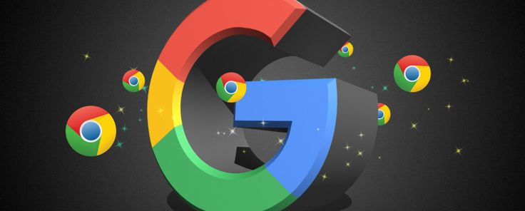 Google wants us to stay in our browser and not go anywhere else. The Chrome Web Store is just six years old and it has already fenced us into using our browsers for productivity. But it has also given us the bridges to connect with the right kind of extensions. Chrome extensions do the heavy…