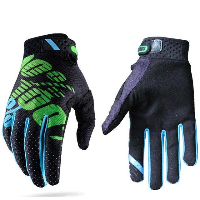 Oneal Element Racewear 2015 Gants de motocross