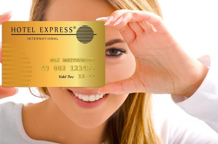 Hotel Express - Reis smart, bo billig! Du oppnår inntil 50 % rabatt på nesten 12 000 hoteller i hele verden.