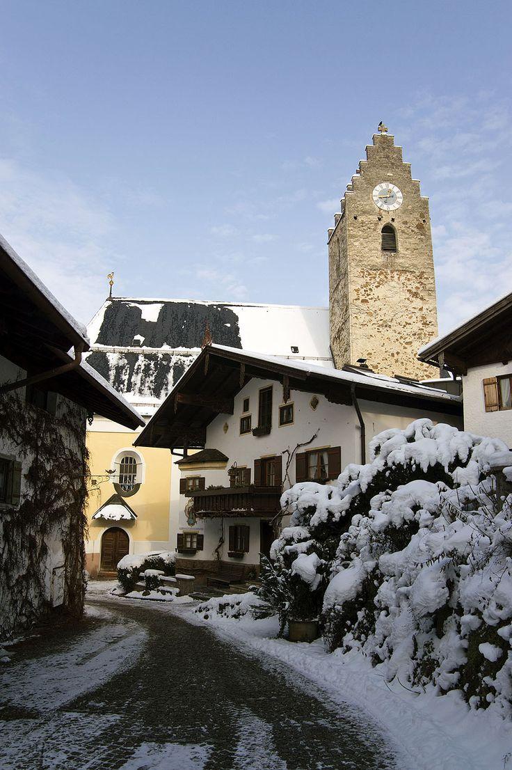 handy Rosenheim(Bavaria)