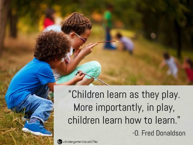 17 Best Images About Children S Book Quotes On Pinterest: 17 Best Quotes About Play On Pinterest
