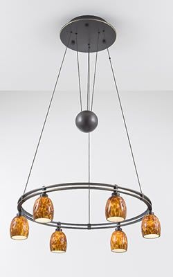341 Best Contemporary Lighting Images On Pinterest