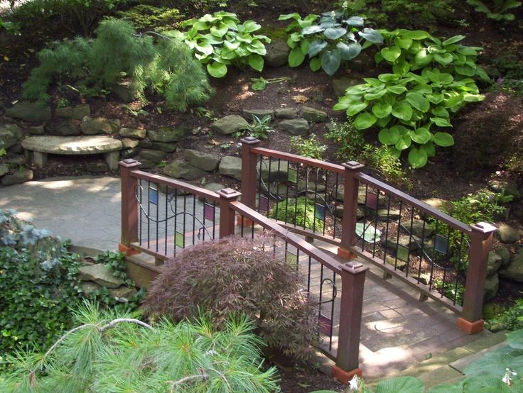 Cleveland Botanical Gardens Everything Cleveland Pinterest Gardens Botanical Gardens And