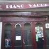Le Piano Vache (near pantheon)
