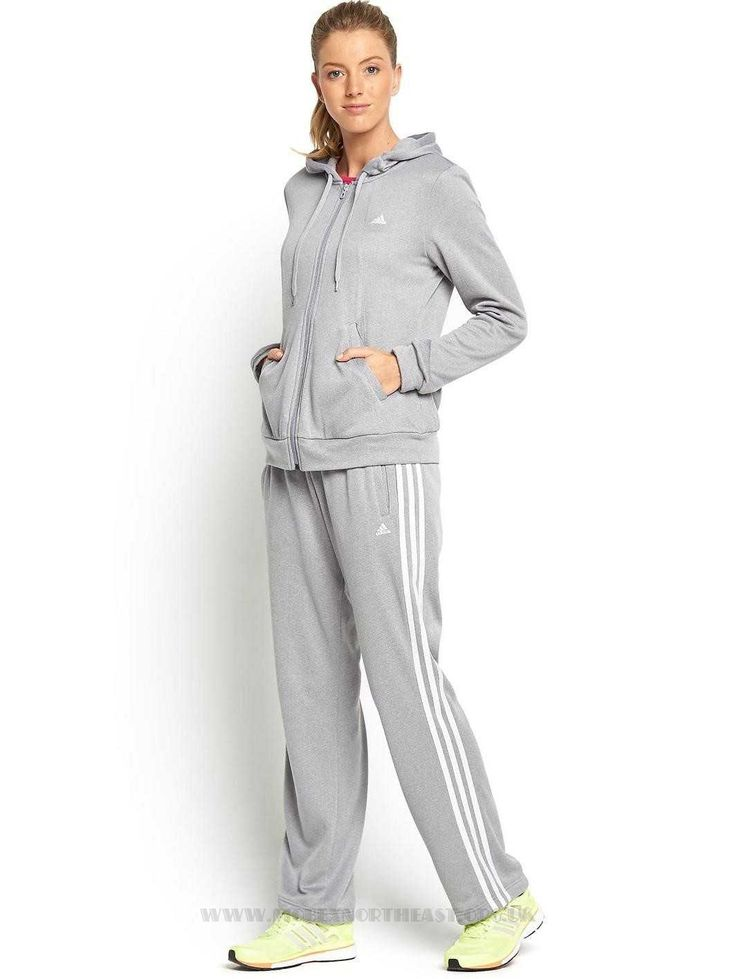 Product Features 2 Pieces Long Sleeve+Long Pants Sweat Suit Set Tracksuit With.
