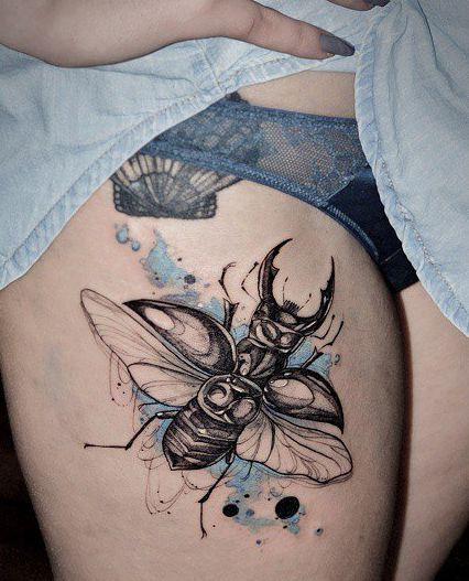65 best diana severinenko images on pinterest inspiration tattoos rose tattoos and tattoo designs. Black Bedroom Furniture Sets. Home Design Ideas
