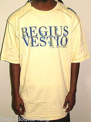 CROWN HOLDER Shirt New Mens $60 Stone Beige Tee Choose Size
