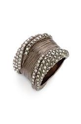 like: Ring Around The Rosie, Bling, Cinnamon Ring, Jack S Cinnamon, Diy Jewelry, Judith Jack S, Rings, Jack Jewelry, Costume Change