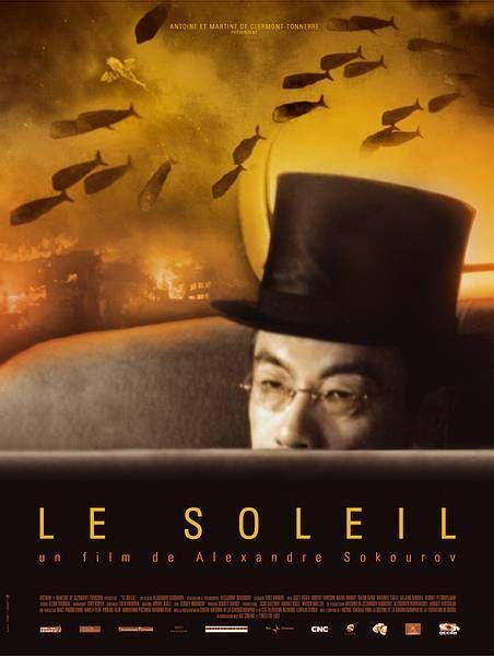 Le Soleil (2004)