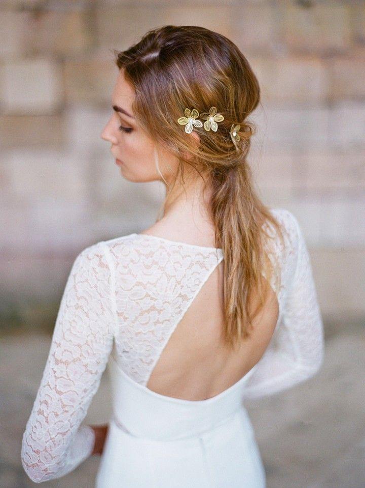 minimalist_bridal_hairpins_orchideedesoie_gregfinck