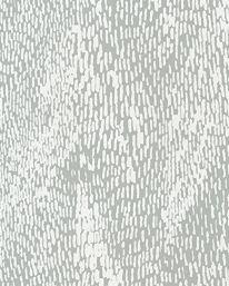 Tapet 16438: Itsuki Lovat från Romo - Tapetorama