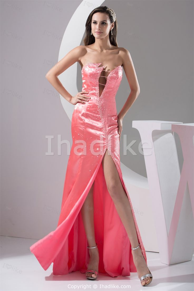 Fantástico Viejos Vestidos De Fiesta De Hollywood Modelo - Ideas de ...
