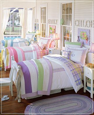 Best 25 Triplets Bedroom Ideas On Pinterest Kids Canopy