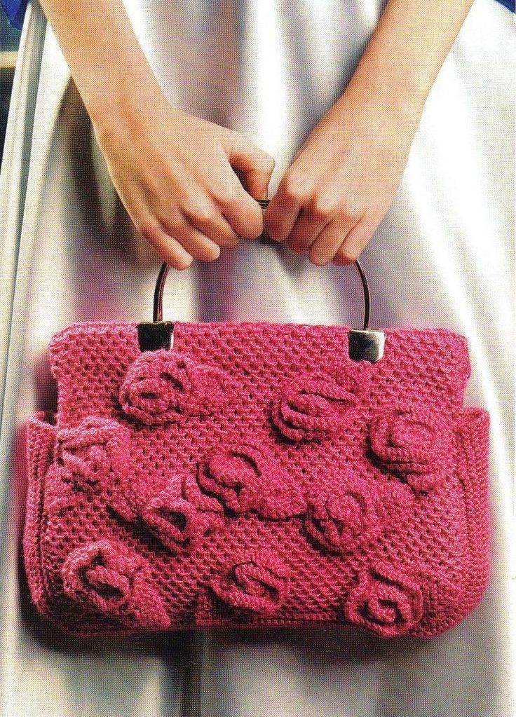 Mejores 87 imágenes de Crochet en Pinterest | Patrones de ganchillo ...