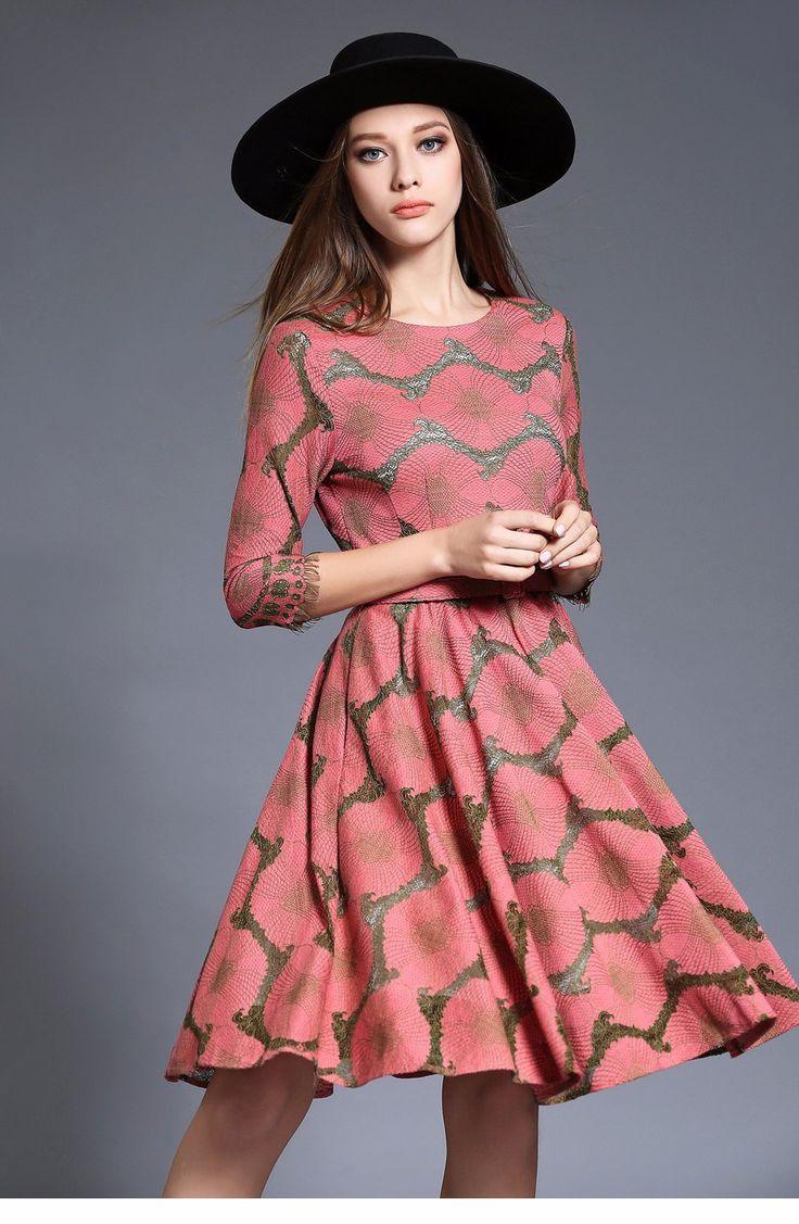 8 mejores imágenes de dresses en Pinterest | Autorretratos, Vestidos ...
