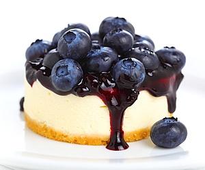 blueberry cheesecake: Desserts, Minis Pies, Mini Cheesecakes, Blueberry Cheesecake, Blueberries Cheesecake, Minis Cheesecake, Cheesecake Recipes, Cream Chee, Tarts Recipes